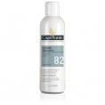 Naturel Emulsion Cheveux gras n°82 - 200ml