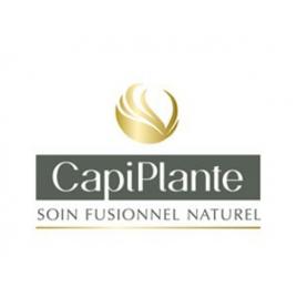Naturel Emulsion Cheveux Secs Capiplante
