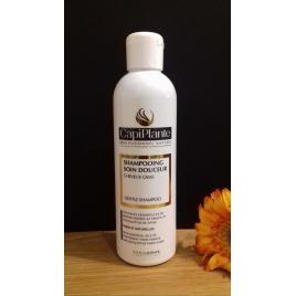 Shampooing douceur cheveux gras - 200ml