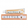 Lot de 2 dentifrices ayurvedique Meswak AYURVEDIQUE