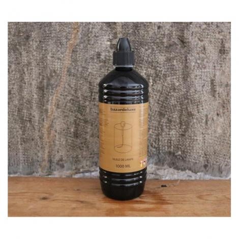 Huile de paraffine neutre (1 litre)