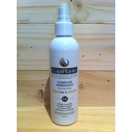Lotion Astringente - 200ml Capiplante